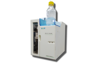 RPIC-2017 Ion chromatograph(with Valve switching)