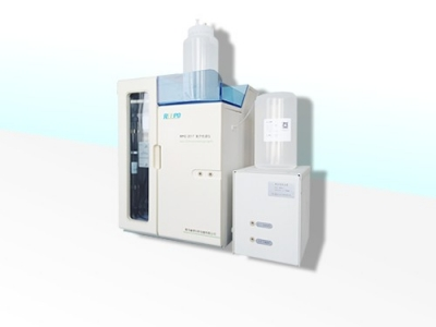 RPIC-2017 Ion chromatograph(with eluent generator))