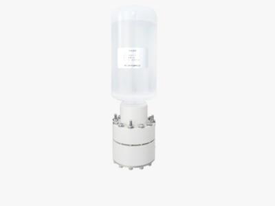 RPEG-1-C型MSA淋洗液罐